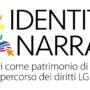 Identit@narrate